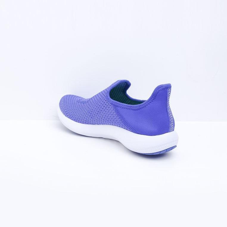 Giày thể thao nam Xtep 983219171297-1 màu xanh dương