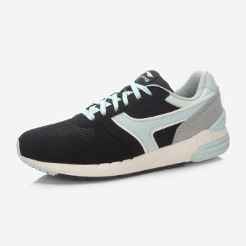 Giày chạy nữ Li-ning ARCL028-2 phối màu
